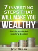 7-investing-steps