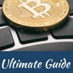 What Is Bitcoin And How To Get Started