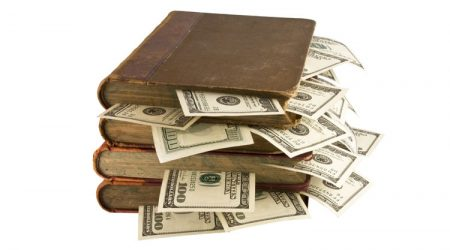 best-personal-finance-books