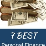Best Personal Finance Books To Change Your Life