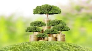 Unbelievable Secrets To Grow Your Wealth 4