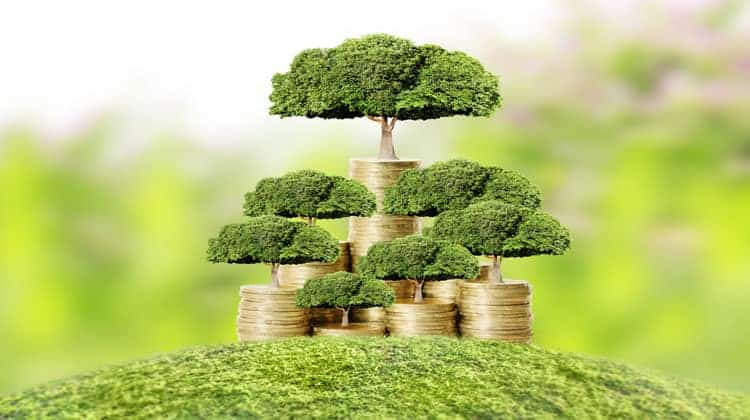 easy ways to grow your wealth