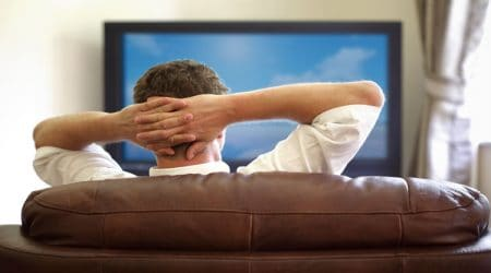 9 Simple Hacks To Save Money On Your Cable Bill