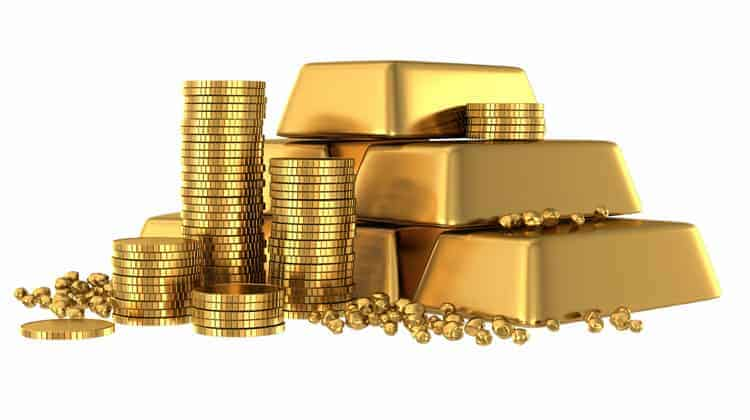 karatbank cryptocurrency coins