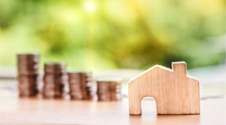 5 Benefits Offered By Mortgage Pre-Approval