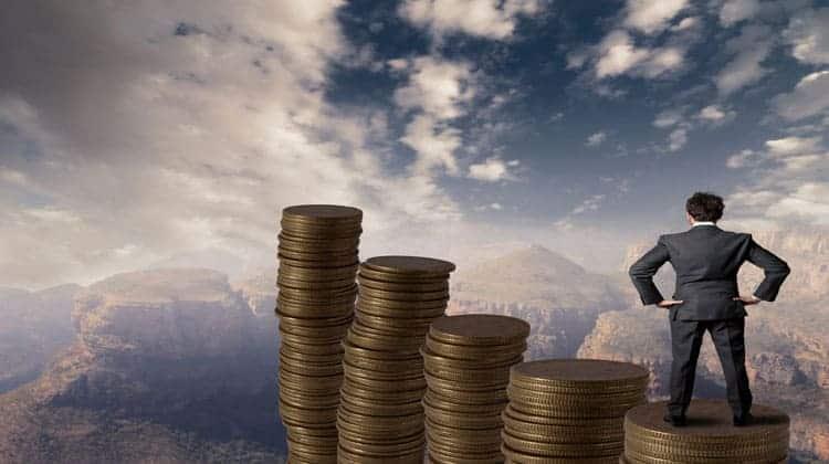 Setting SMART Financial Goals 1