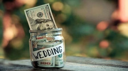Brilliant Tips To Throw A Wedding On A Budget 5