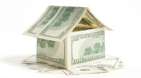 Overlooked Tips To Lower Your Mortgage Payment