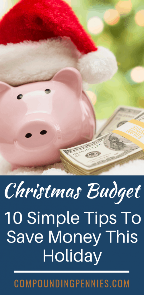 11 Simple Tips To Save Money 1