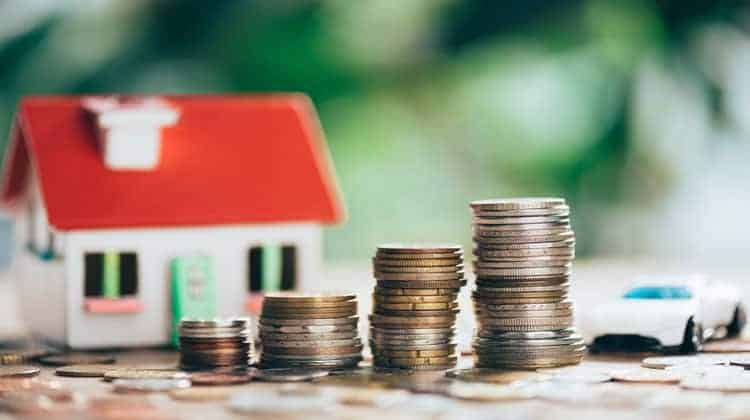 Real Estate Investing 1