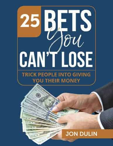 25-Bets-You-Cant-Lose