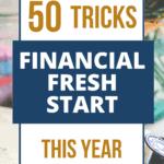Financial Fresh Stary