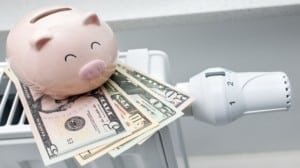 save money on electricity