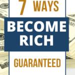 Successful Rich