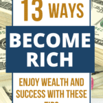 Successfully Rich