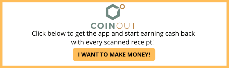 Coinout Button