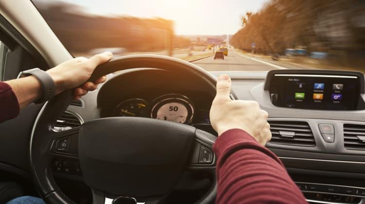 drive-smarter