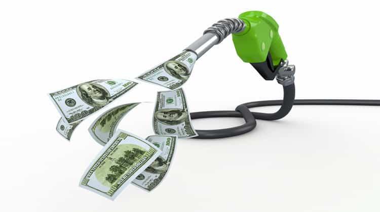 free gas hacks
