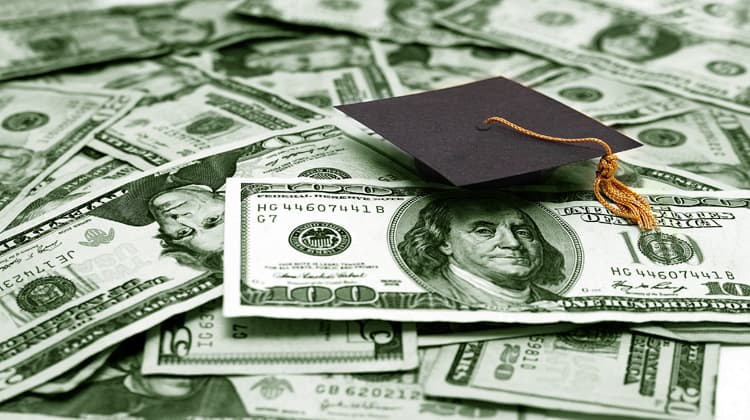 personal finance tips for college students