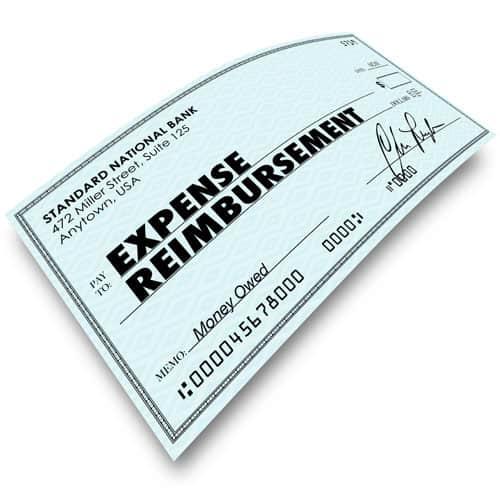 funeral-expense-reimbursement